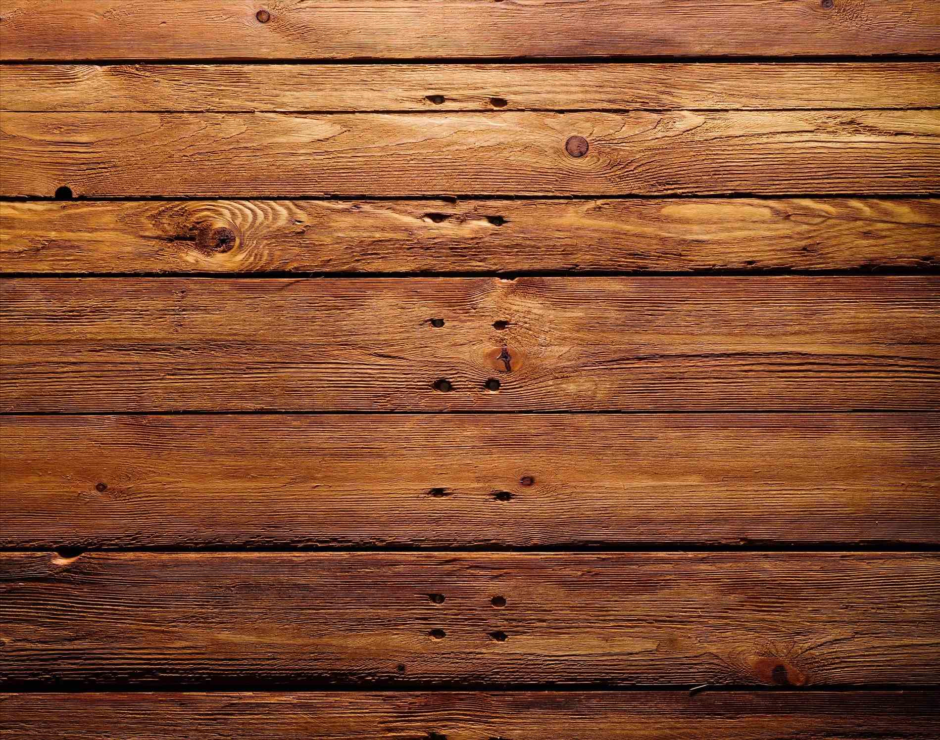 Images Work Wood Floor Wall Beam Transportation Free Wooden Pallets Background Images Work Wood Floor Wall Beam Transportation Barn S Oklmindsproutco Barn Nutri Active